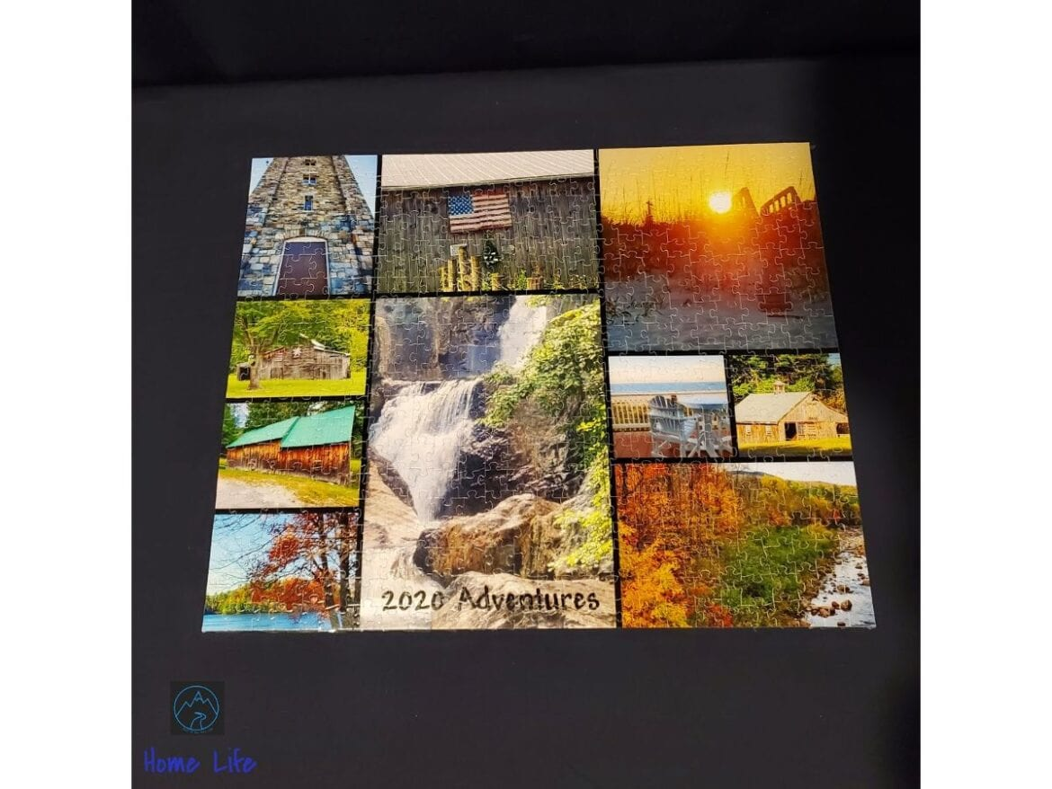 Puzzle Time Gallery (1)