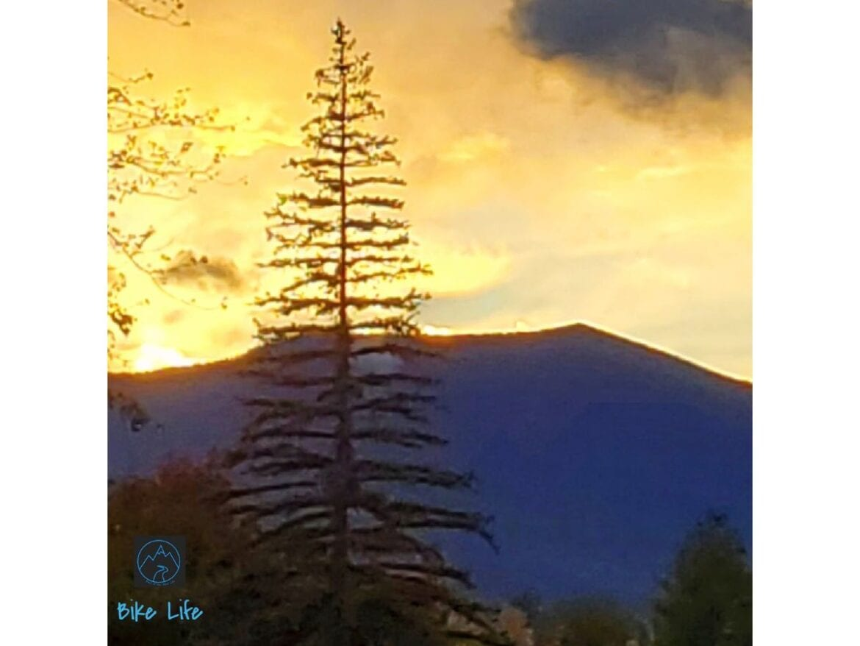White Mountains NH Fall 2020 (1)