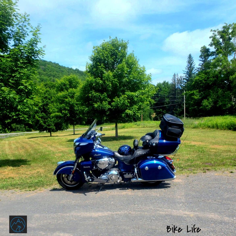 Bike Life Photo Gallery
