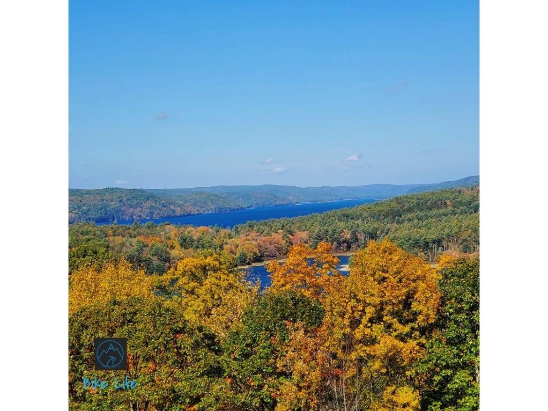 Quabbin Reservoir Photos (1)