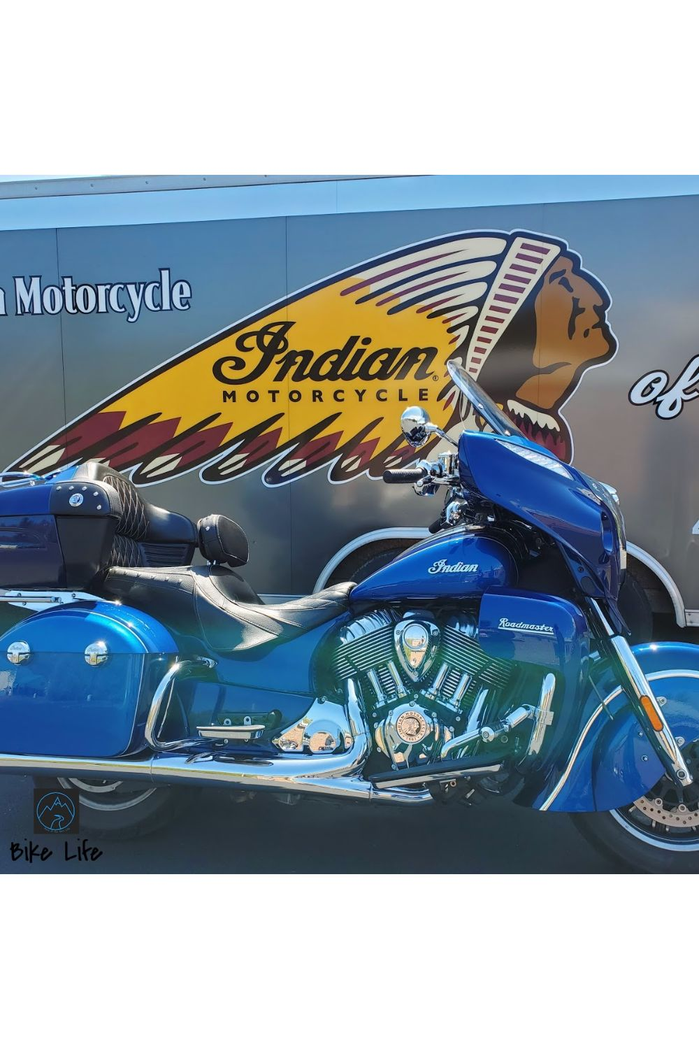 Springfield Museums - Indian Motorcycle of Springfield - Mohawk Trail Loop Ride Gallery (6)