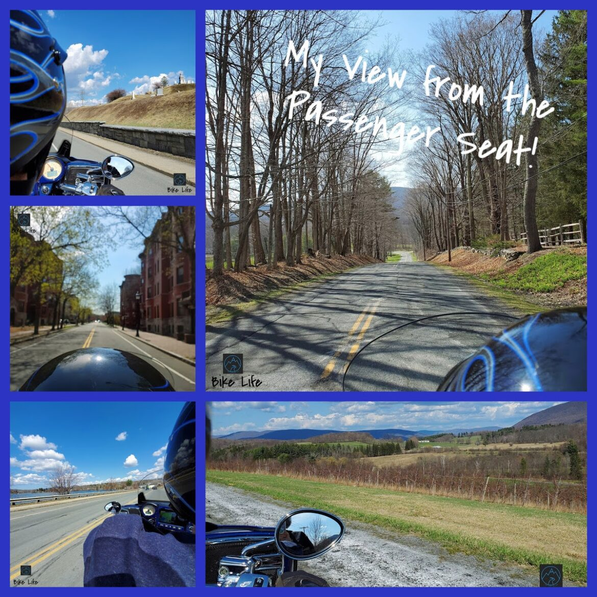 Springfield Museums – Indian Motorcycle of Springfield – Mohawk Trail Loop Ride Gallery (7)