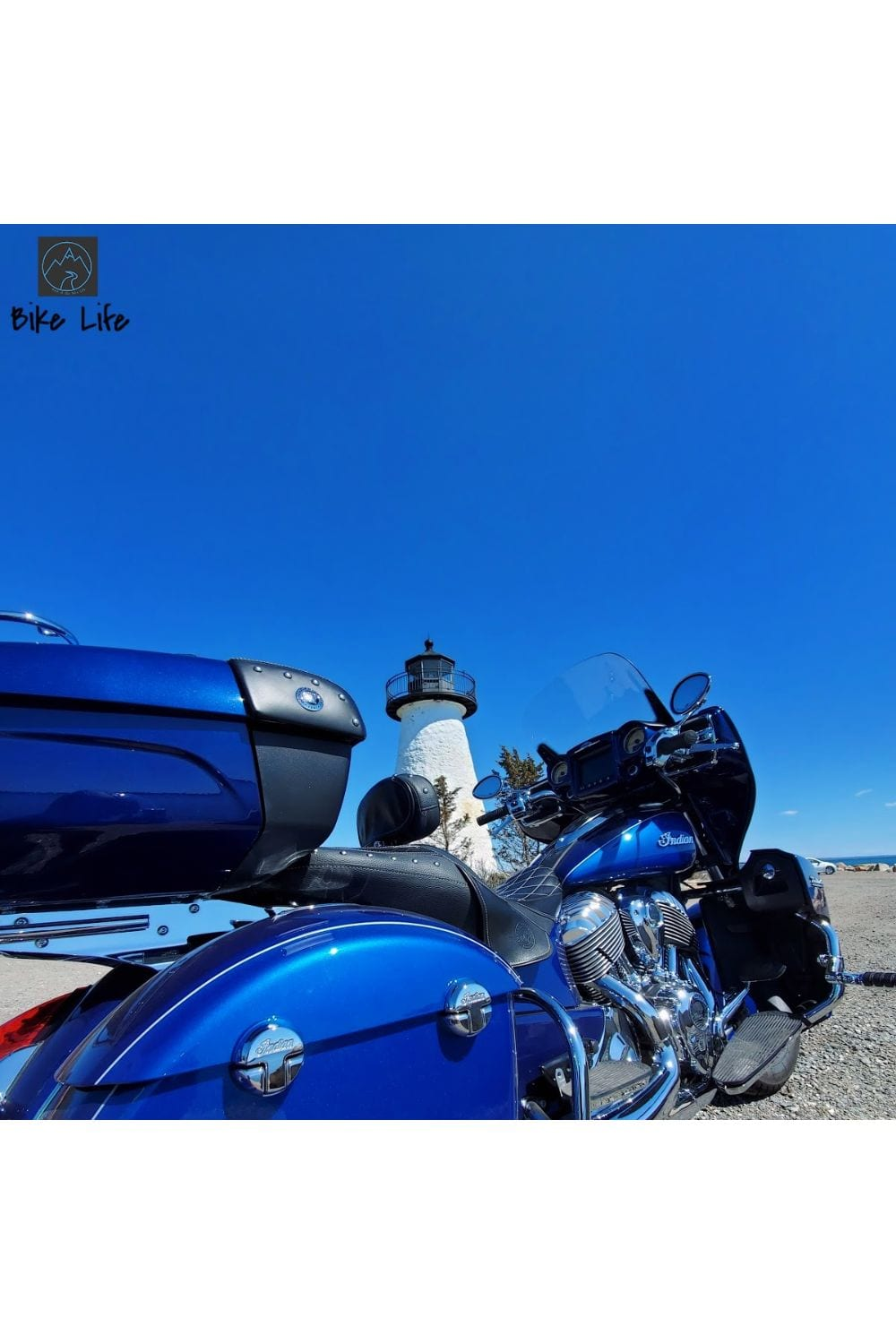 Motorcycle Safety Tips and Things to Remember for All Riding Levels