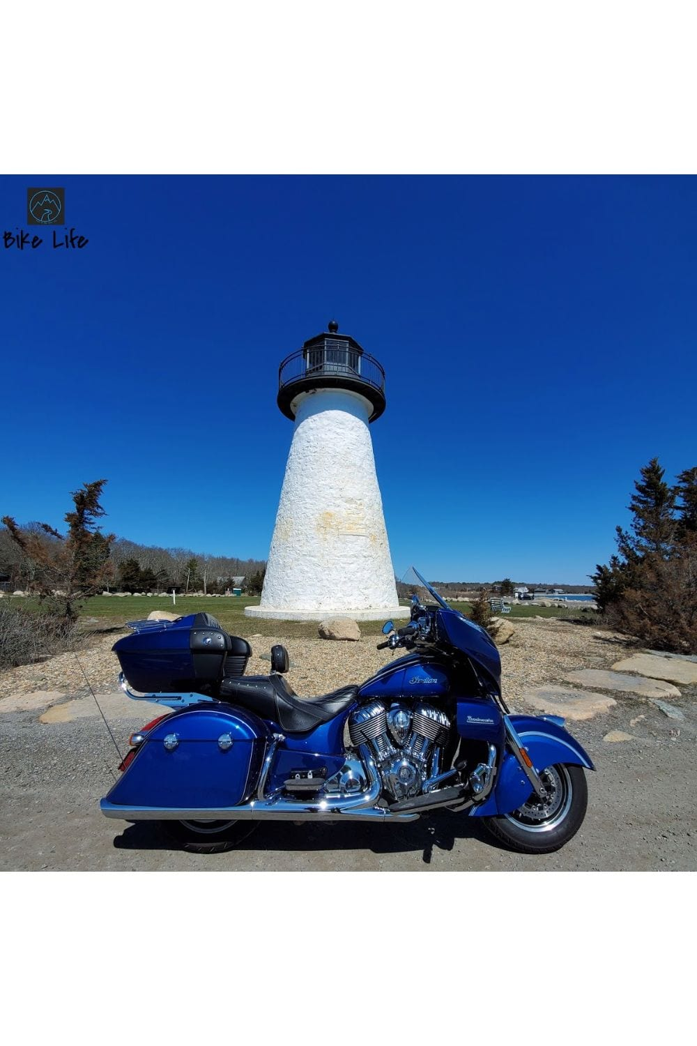 Around Town Photo Gallery - Cape Cod Canal & Mattapoisett MA Ned\'s Point Lighthouse