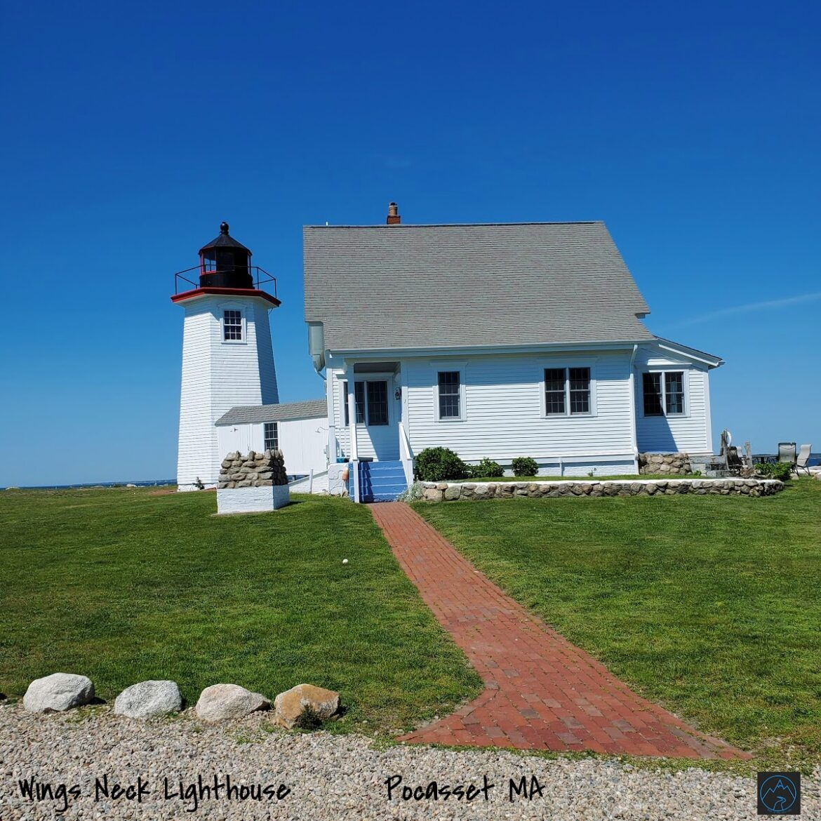 Cape Cod Lighthouse Gallery (1)