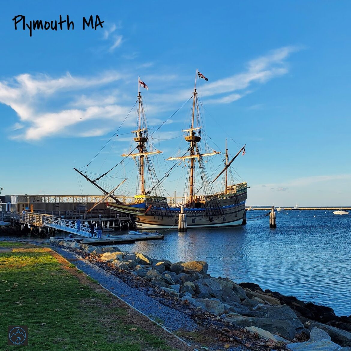 Around Town Photo Gallery – Plymouth MA