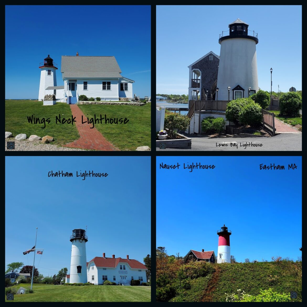 Cape Cod Lighthouse Gallery (4)