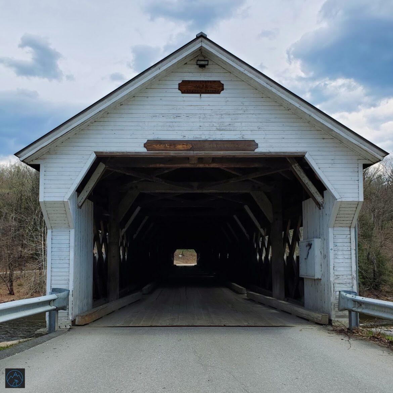 Vermont Covered Bridges Gallery (1)