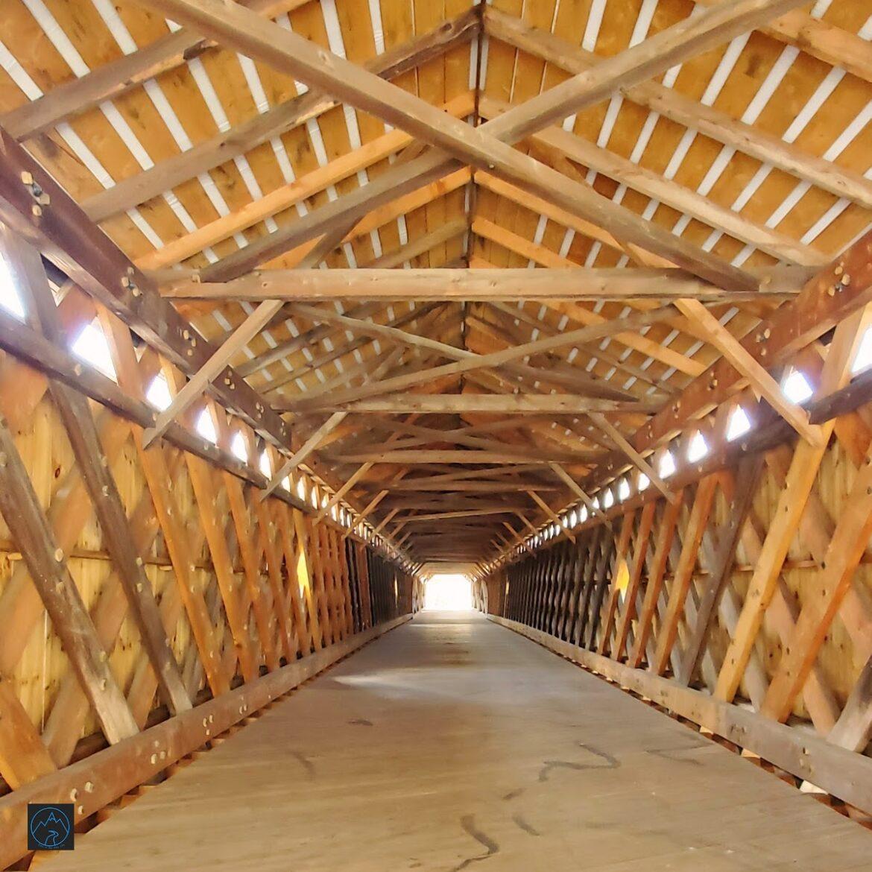 Vermont Covered Bridges Gallery (4)