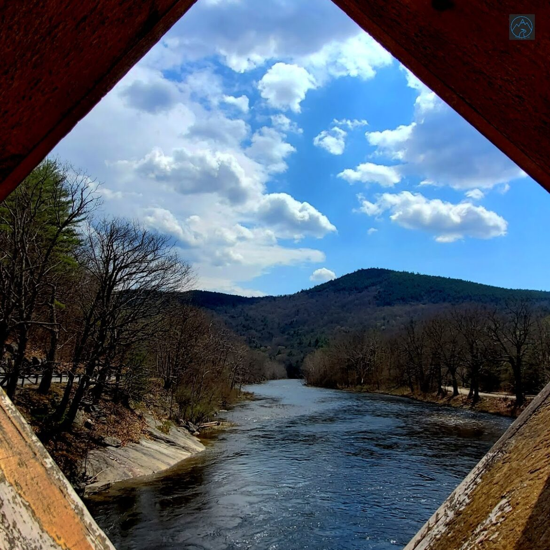 Vermont Covered Bridges Gallery (5)