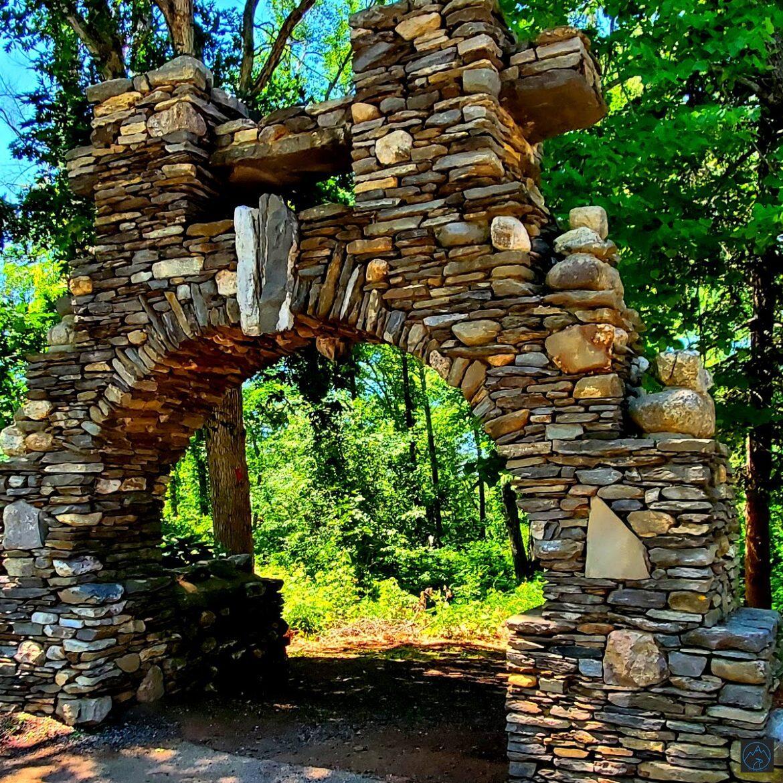 Gillette Castle State Park-Photo Gallery (3)